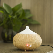 New aroma humidifier diffuser bottles wholesale humidifier air