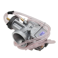 Scooter parts 44mm carb 400cc engine carburetor price for KTM HONDA YAMAHA SUZUKI KAWASAKI