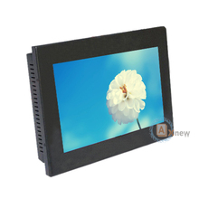 1280x800 Industrial IPS Touch Panel PC