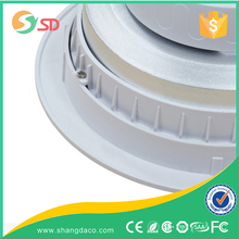Dimmable Led Down Light Recessed Cob Led Downlight Hot in American