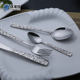 High Quality Classic flatware laguiole cutlery