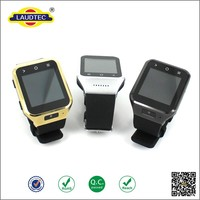 New Design Bluetooth Smart Watch S8 for Android Smart Phone