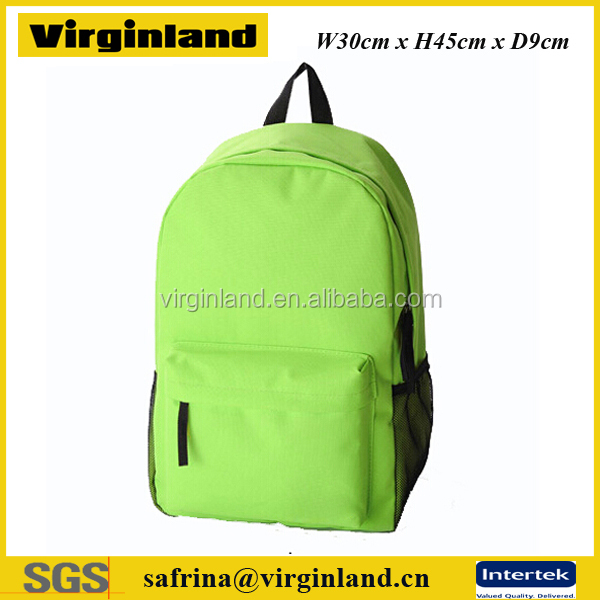 2016 New Fashion Cheap Cute Backpacks For Teens Girls and Boys Students