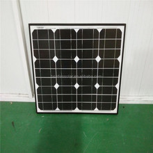10KW 20KW Solar System Price Whole House Solar Power System Solar System Power