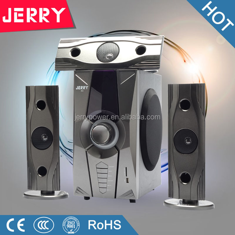 2016 powerful ampilifier and popular hifi system with karaoke function tasso amplifier for Indonisa speaker