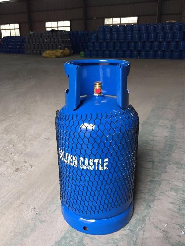lpg gas cylinder (5).jpg