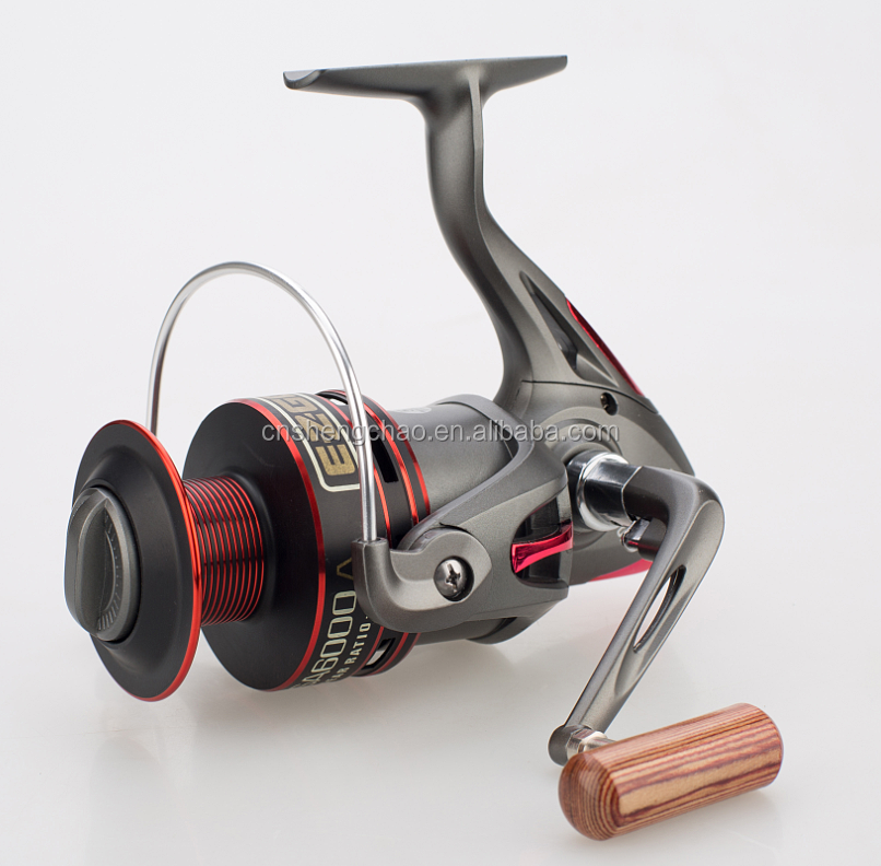 sale fishing reel, sale fishing reel suppliers and manufacturers, Fishing Reels