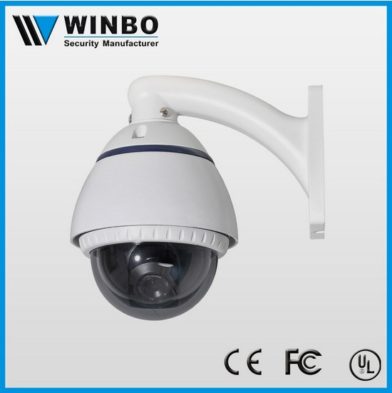 Hot sale 130 Degree Viewing Angle Cctv Camera