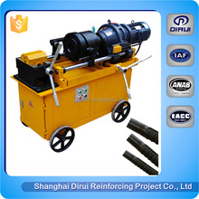 fabric rolling machine silverware rolling machine rolling machine