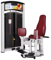 Gym Equipment/ Fitness Equipment/Hot Sale /Commercial Strength Gym Equipment