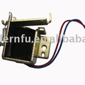 Flapper solenoids (Flap solenoids) DRF-F-1024-01, More Products in my website www dernfu cn