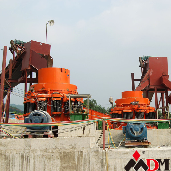 cone crusher minerals hp 200 t seal for sale with best quality and low price CE approved