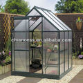 with anti-fog green house sheet polycarbonate pc sheets