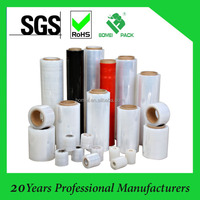High Quality PE Machine Roll Stretch Film