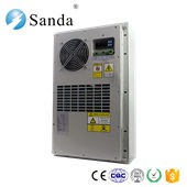 peltier air conditioner for cabinet SD-200-24