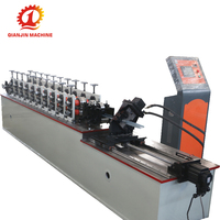 Ceiling T Bar Frame Ceiling T-Grid,Light Steel Keel Roll Forming Machine