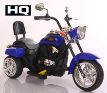 factory cheap price kids electric motorcycles for sale