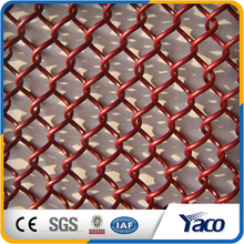 China online decorative wire mesh balls shopping