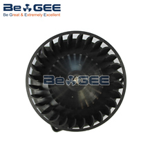 Auto Parts Car Blower Fan Motor For Fiat Uno 1996-2005; Fiat Fiorino OE:7077161
