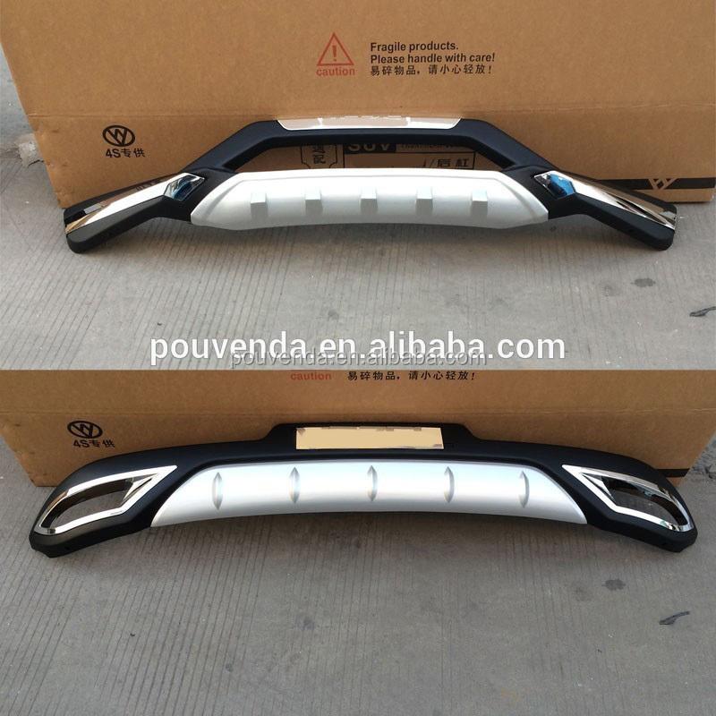 2015 Front Bumper Rear Bumper For Honda Vezel 2015 Hrv 4x4 Auto Accessories Buy Front Bumper