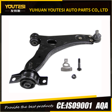 K80407/K80408/6S4Z3078AA/6S4Z3079AA lower control arm for Ford