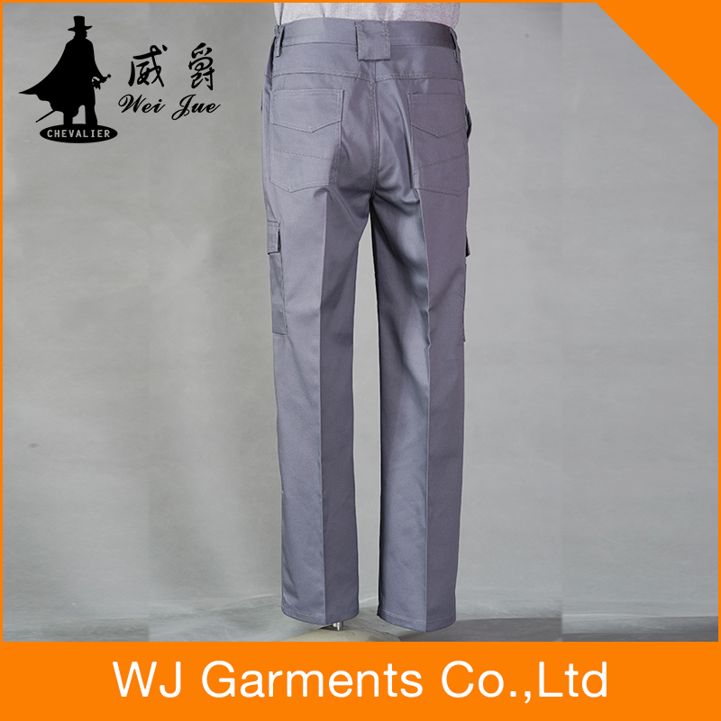 Factory Supplier evening wear pant suits With Good Service