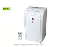 Chigo Portable Air Conditioner High Quality