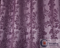 2014 china wholesale ready made curtain,ready made curtains for living room large curtain rings