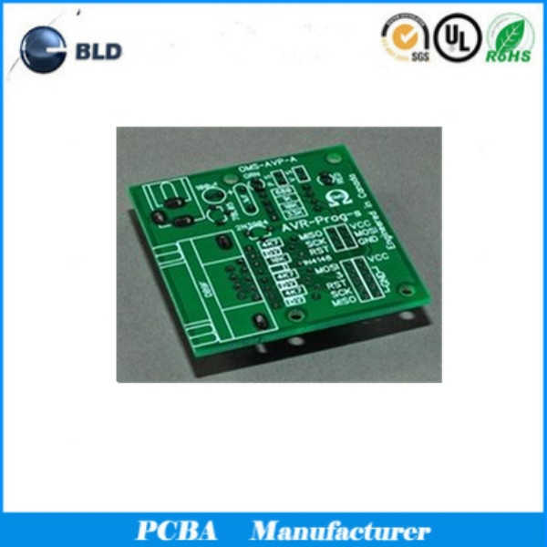SMT DIP PCB,printed circuit board assembly ,pcb assembly fabrication