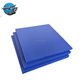 Full color die out pp plastic polyflute raw twirl texture corfluted correx coroplast hollow coroflu corex sheet
