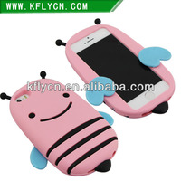 2014 Hot Selling And New Arrival Blu Custom Cell Phone case &Covers