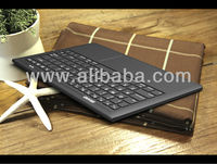 Windows 8.1 Bluetooth Keyboard with Multi-touch PAD,Bluetooth 3.0 Keyboard