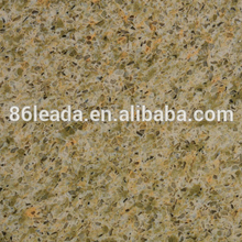 Aritificial Stone,Chinese Engineering Quartz Stone