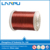 2014 hotsales ecca magnet wire use for motor