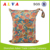 Alvababy New Patter Two Pocket Wholesale Diaper Bags Baby Diaper Bag