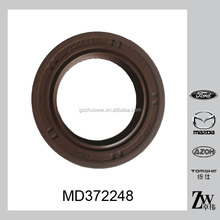 Excellent Quality Oil Seal Ring for MITSUBISHI MD372248