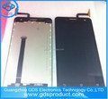 LCD Display With Touch Digitizer Screen For Asus Zenfone 5 A500CG T00J T00F