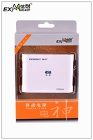 Power Bank high capacity powerbanks 8800mAh for tablet