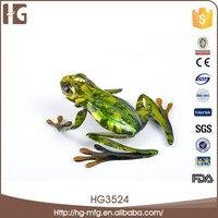 2015New design animal shaped iron kinds of handicrafts and crafts