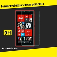 Tempered Glass screen Protector For Nokia Lumia,China Manufacturer Wholesale Price