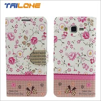 flip leather mobile cell phone covers for girls, cute cell phones girls