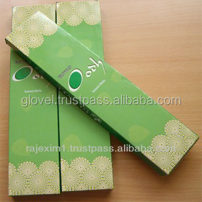 Exporters of Oodh Incense Sticks