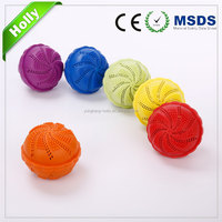 China wholesale magnetic dishwasher ball