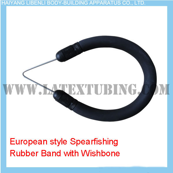 durable elastic rubber band