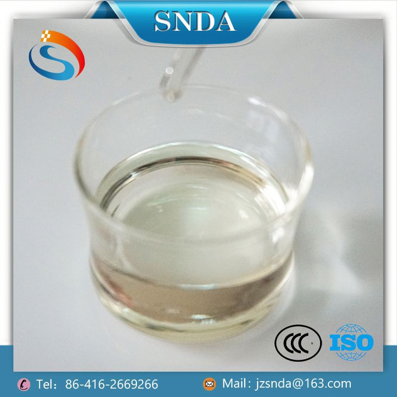 T307 High demand Thiophosphoric Acid Diester Amine Salt silicone oil lubricant