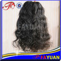 2013 new 5a grade remy hair queen hair products full cuticle unprocessed no chemical process queen hair products