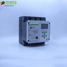 motorized circuit breaker mccb rccb