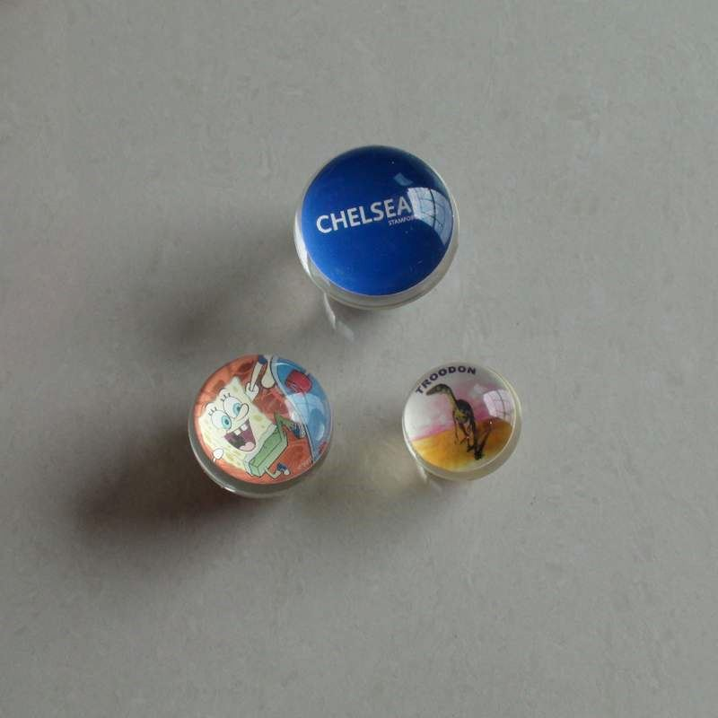 Decorative Marble Balls Adorable Marbles Balls Marbles Balls Suppliers And Manufacturers At Design Decoration