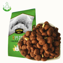 Natural and organic wholesale bulk dog food pet food