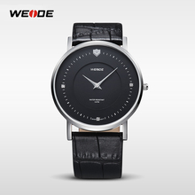 Weide Online Sale Men Watches Fahionable Customized Hand Watch